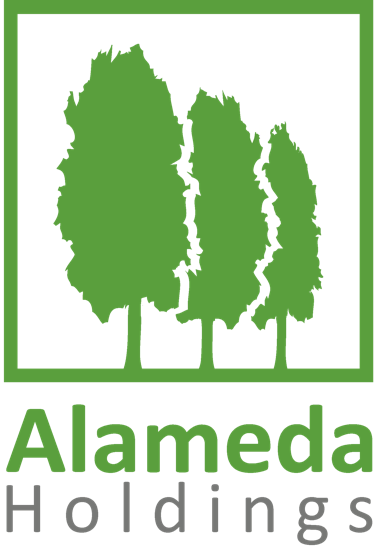 Alameda Holdings, LLC