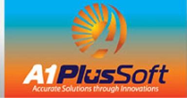 A1PlusSoft, Inc.