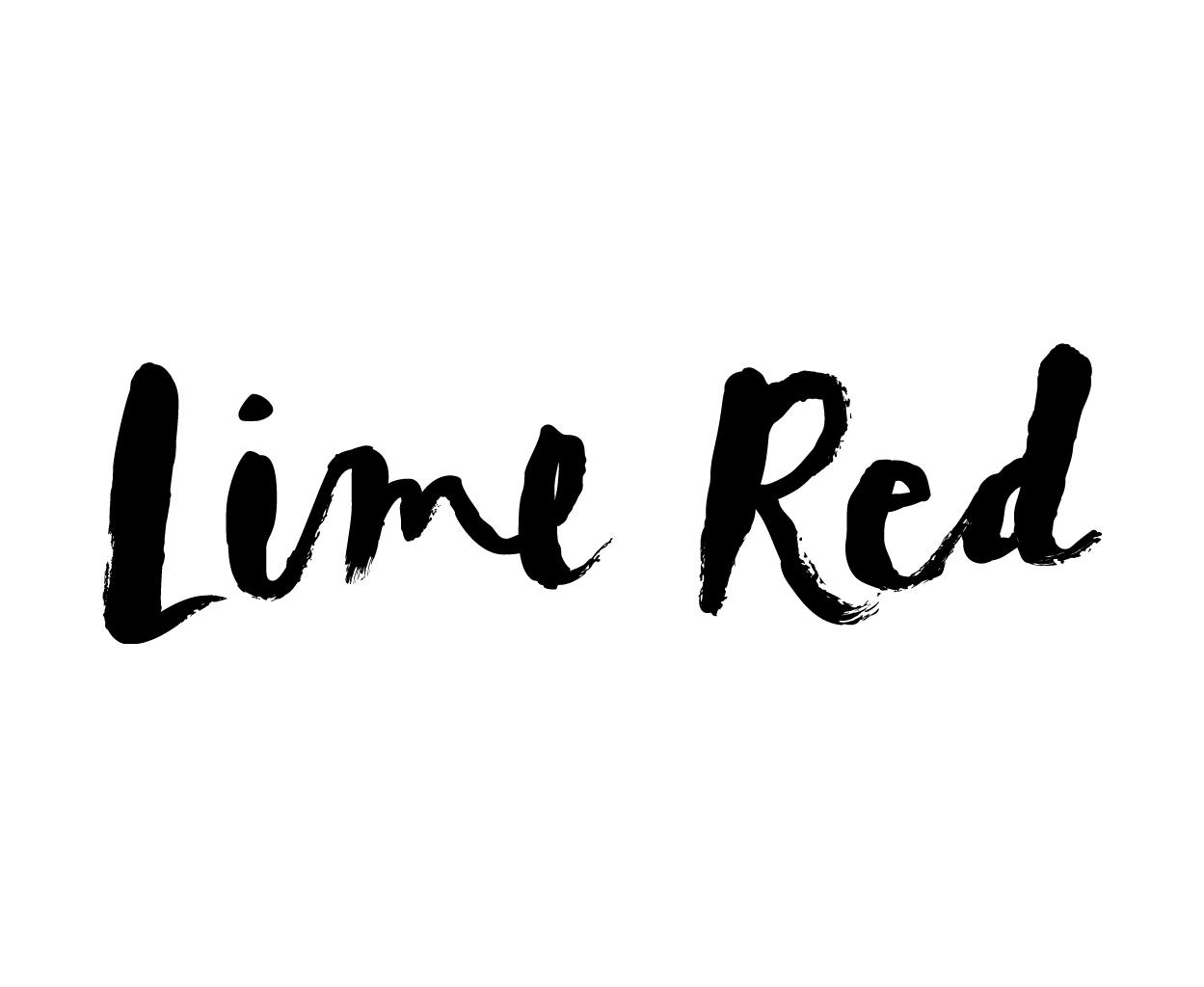 LimeRed Studio