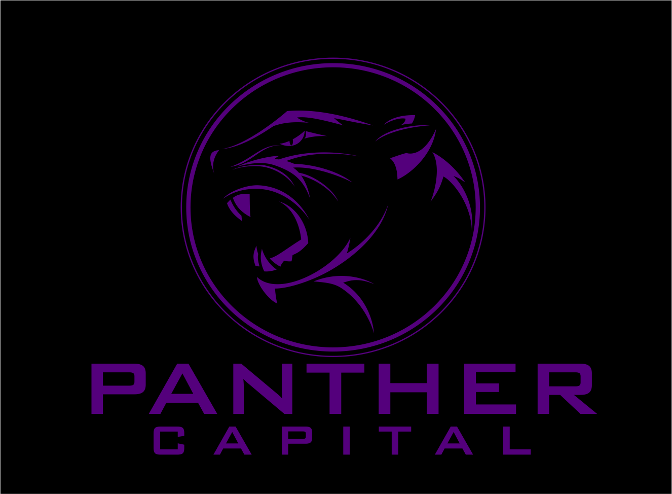 Panther Capital