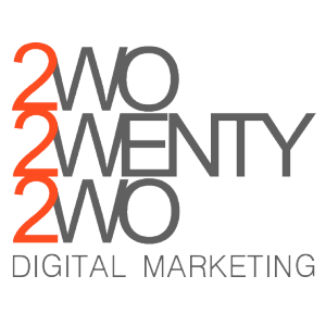 222 Digital Marketing Agency