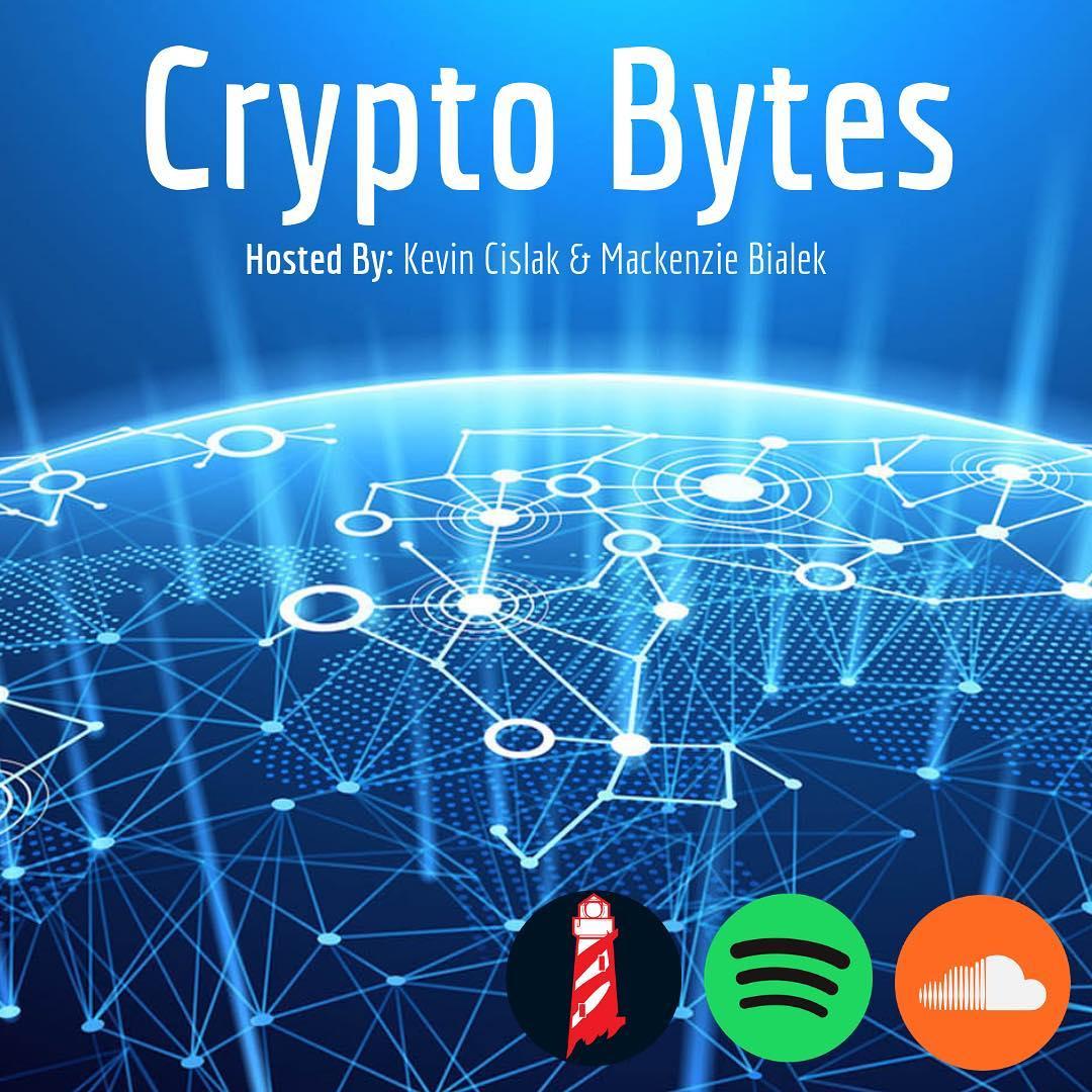 Red Fog CryptoBytes Podcast