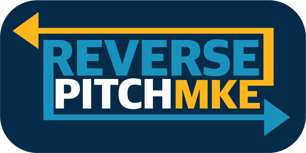Northwestern Mutual's Reverse Pitch MKE: Chicago Kickoff
