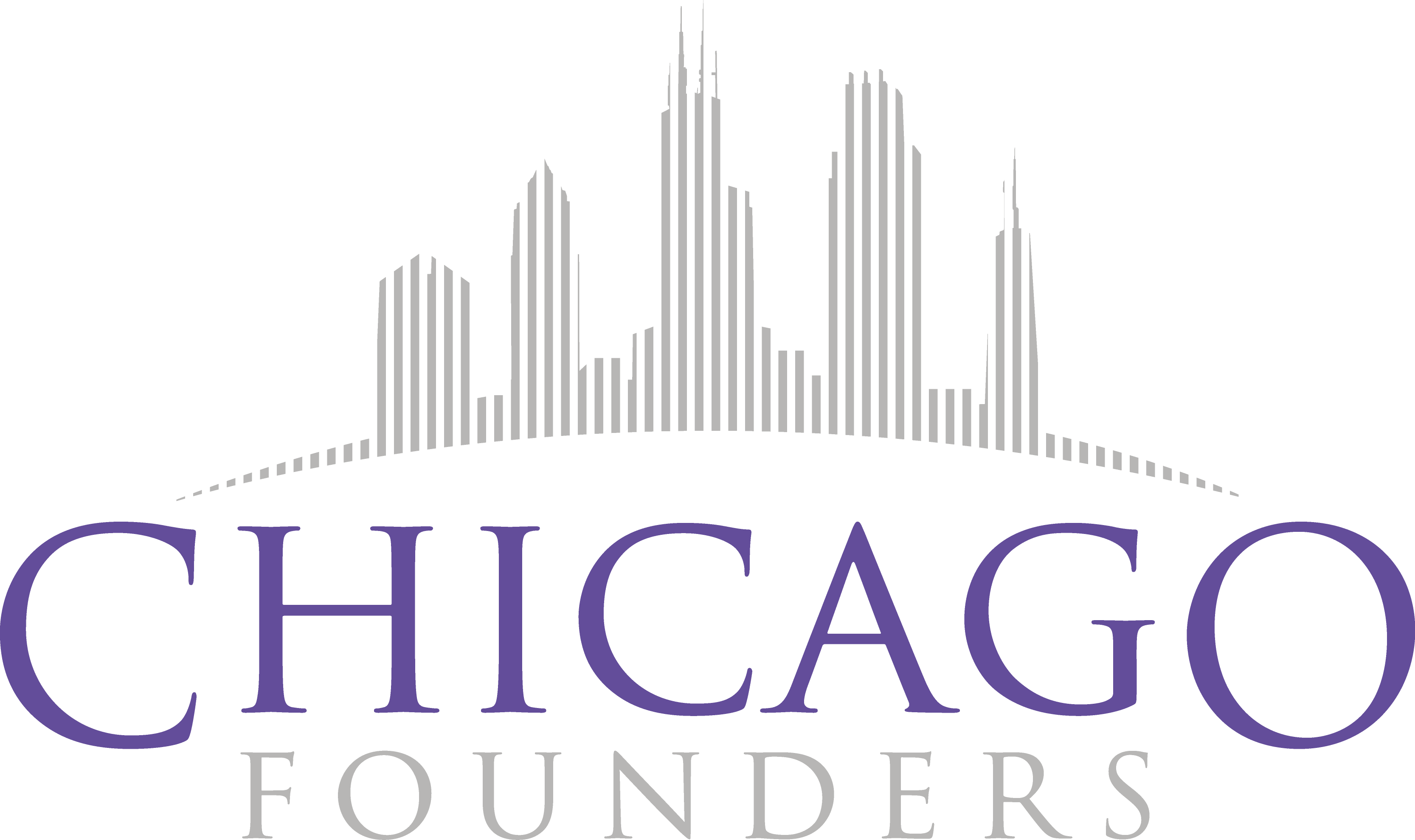 Chicago Founders' Stories @1871: Godard Abel of G2.com, Inc.