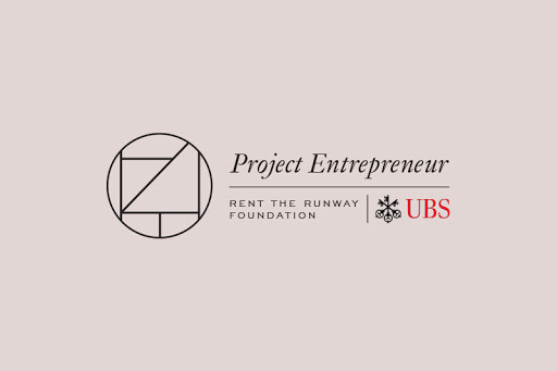 The Project Entrepreneur Summit | Chicago