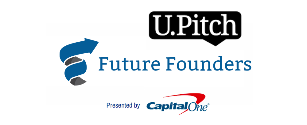 4th Annual U.Pitch National Elevator Pitch Competition and Showcase