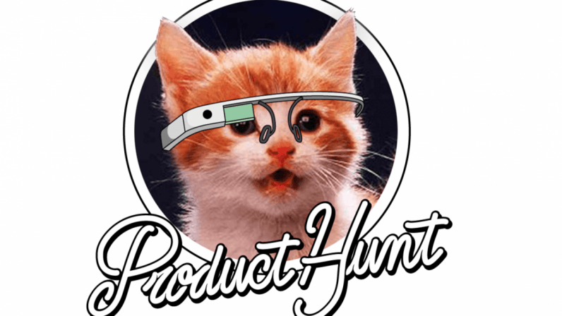 Product Hunt: 1st Chicago Makers Meet-Up