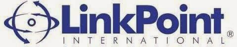 Linkpoint Logo