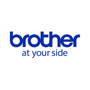 Brother International Logo
