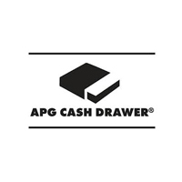 APG Cash Drawer