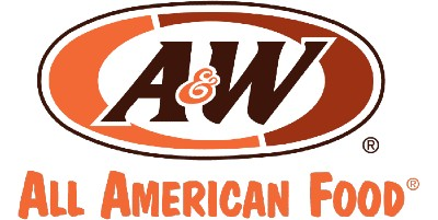 Welcome A & W