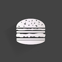 Clever Burger