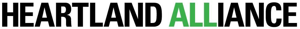 Heartland Alliance Health COVID-19 Update