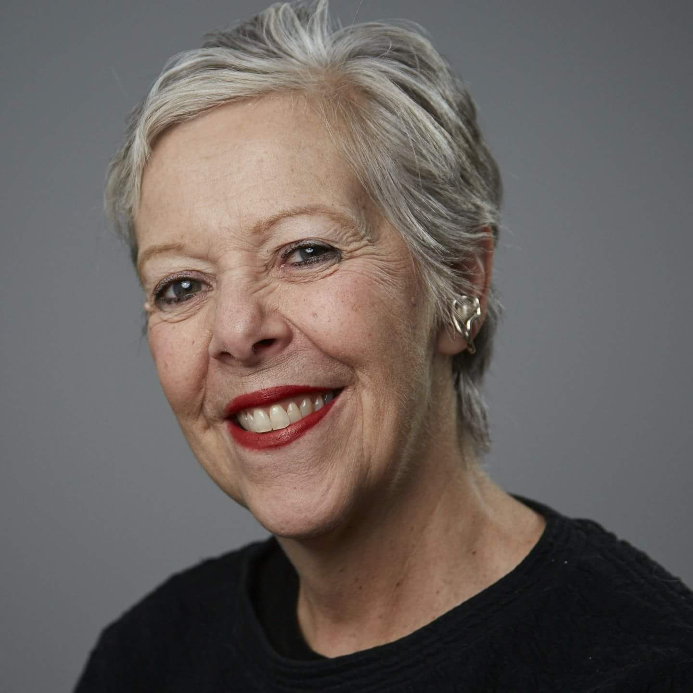 Kim  Winzeler