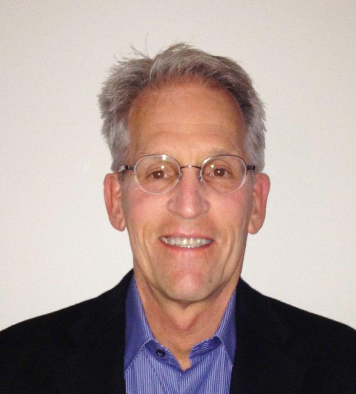 Ron Leiserowitz