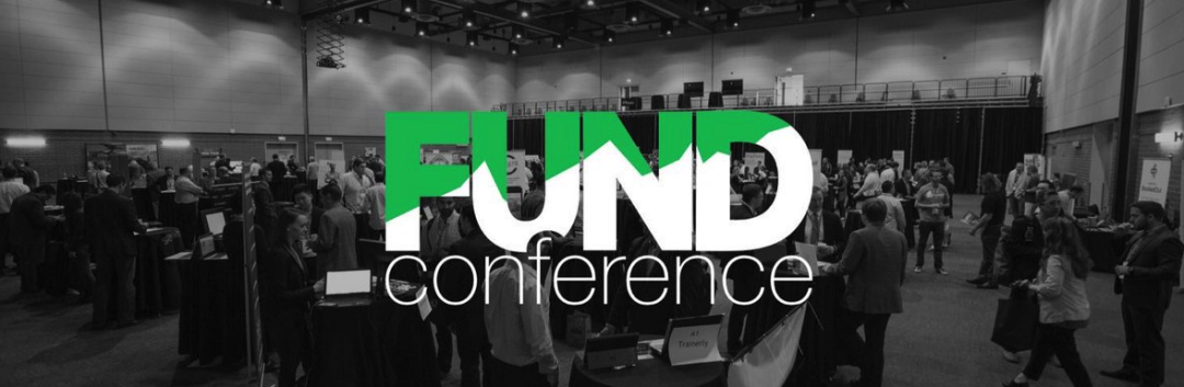 Meet the Top 10 Exhibiting Entrepreneurs from FUND Chicago!