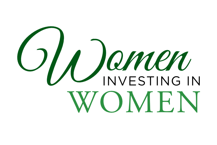 Meet Chicago's Women Investing in Women Discussion Anchors