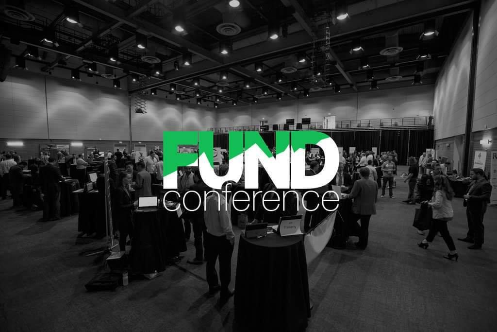 Chicago's Connections | Capital | Content FUND Conference
