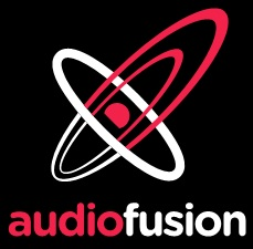 Audio Fusion Systems