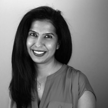 Speaker Spotlight on Swati Chaturvedi