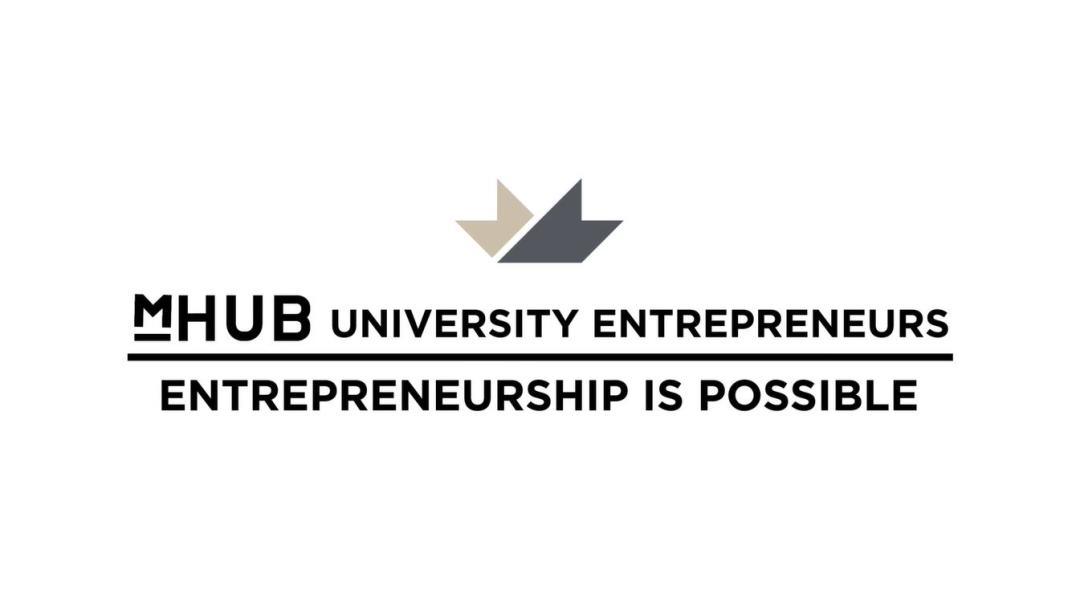 mHUB University Entrepreneurs: Proving Entrepreneurship is Possible