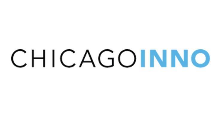 Chicago Inno: 2020 Inno On Fire