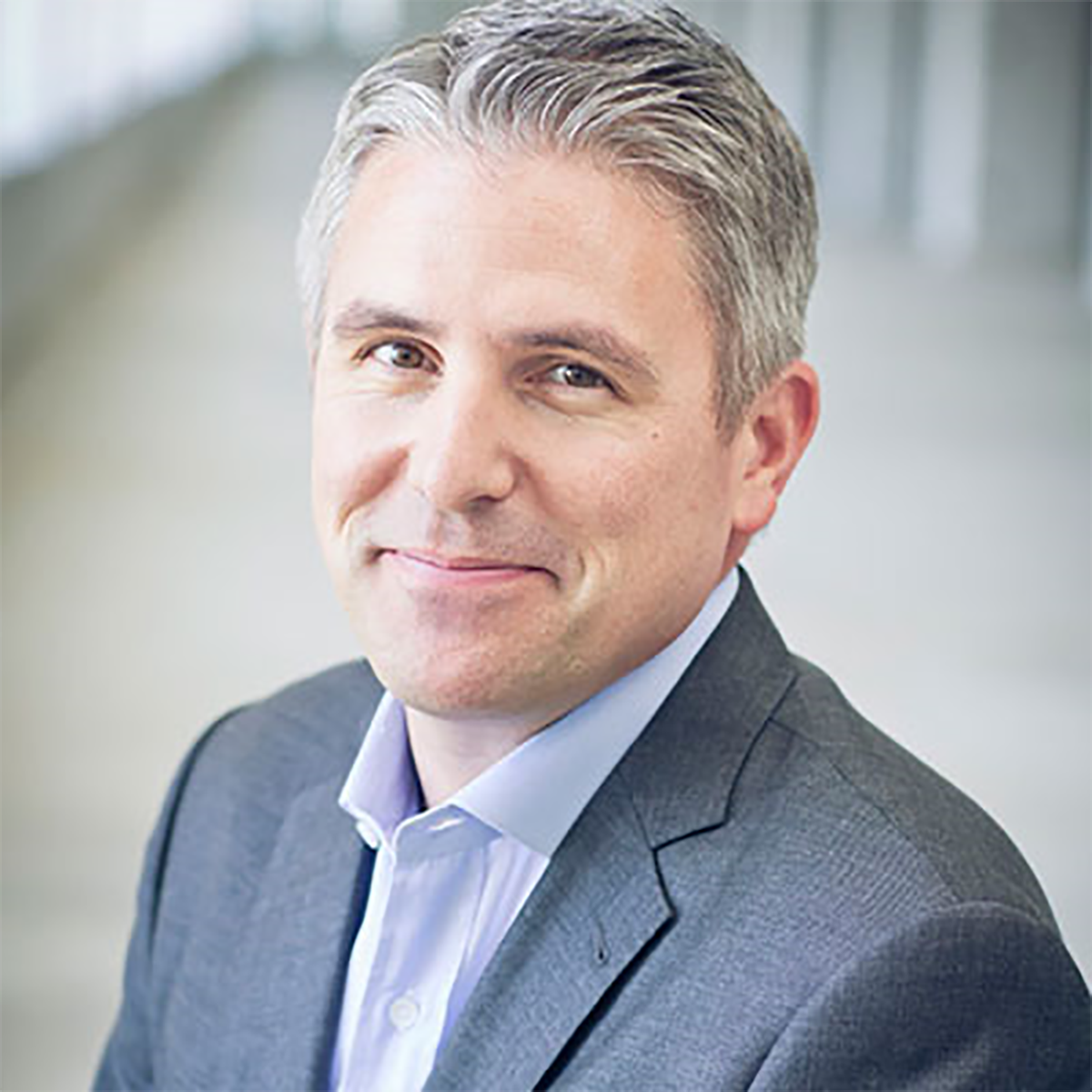 mHUB Announces Appointment of Kevin Willer, from Chicago Ventures, as Vice Chairman of the Board