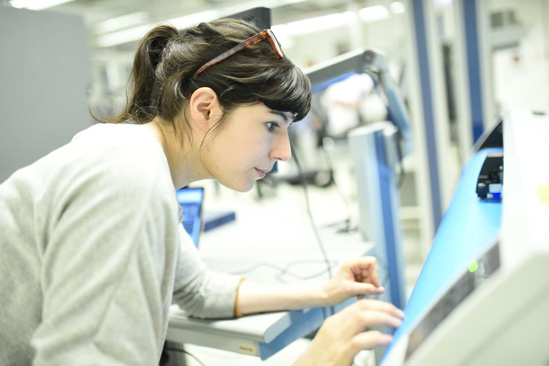 IIoT Innovation: pilot for impact, and scale for profit