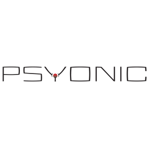 PSYONIC is Redefining Human with the Ability Hand
