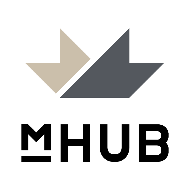 mHUB to Drive Innovation in Physical Product Manufacturing