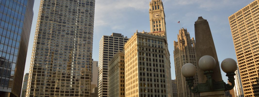 ChicagoInno: 18 Chicago Startups to Watch in 2018