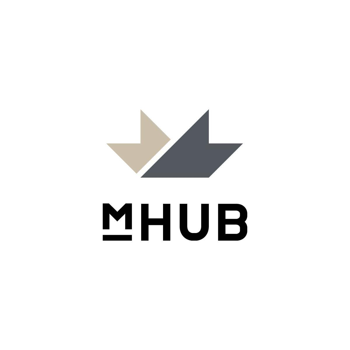 mHUB Receives $1.3 Million EDA Grant to Scale Outsourced Innovation Practice for SMEs
