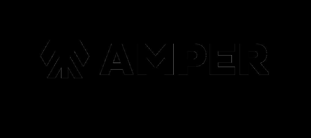 myHUB Member Profile: Amper