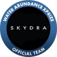 Meet XPRIZE Finalist Team & mHUB Member Company Skydra