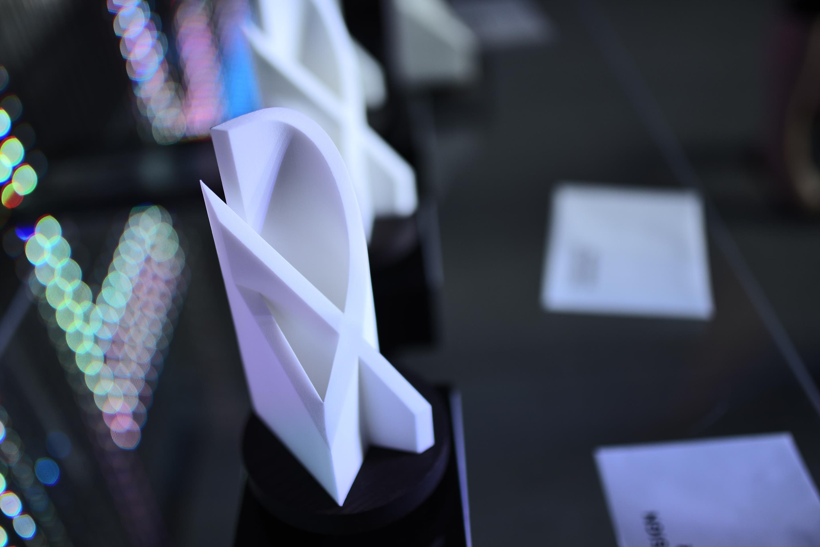 MxD and mHUB Take 2020 Fourth Revolution Awards Virtual
