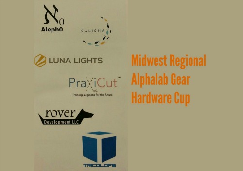 Midwest Hardware Cup