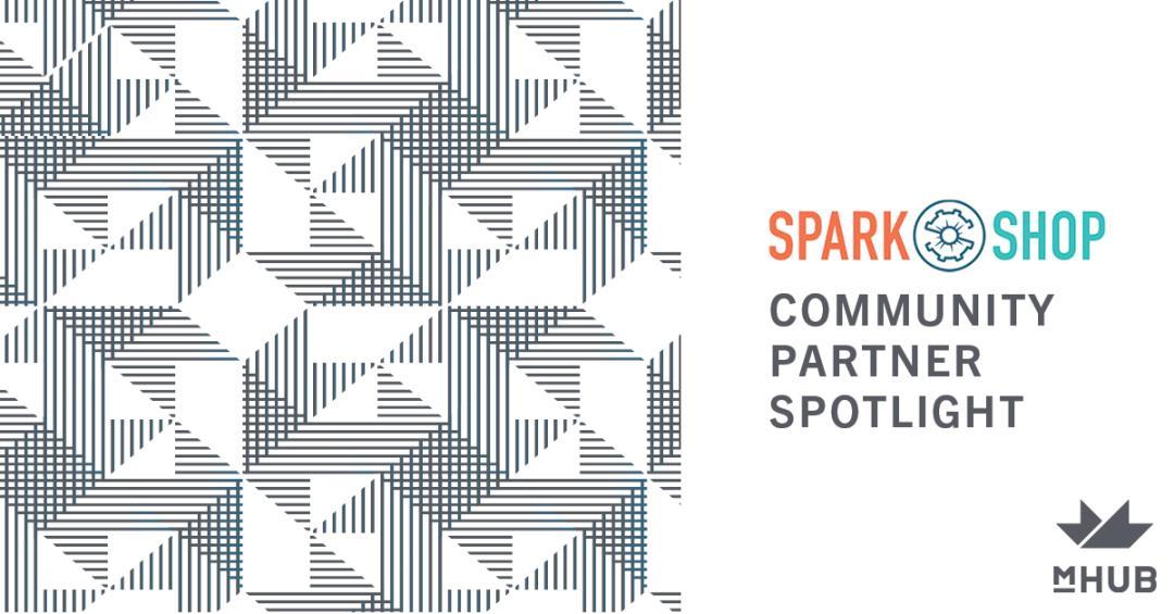 Sparkshop's Secret to Success