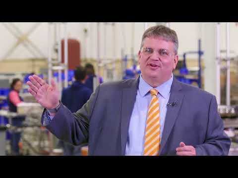 myHUB Video Profile: Marmon Holdings