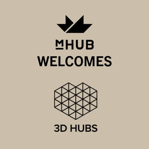 3D Hubs Names Chicago its North American Headquarters
