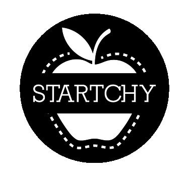 Startchy Inc.