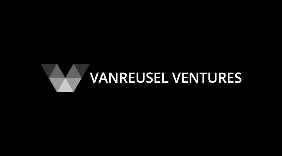 Vanreusel Ventures