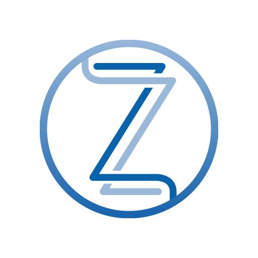 Zerv Inc