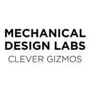 Mechanical Design Labs