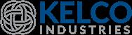 Kelco Industries
