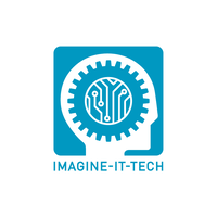 iMagine-it-Tech