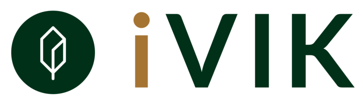 iVIK Holdings Ltd