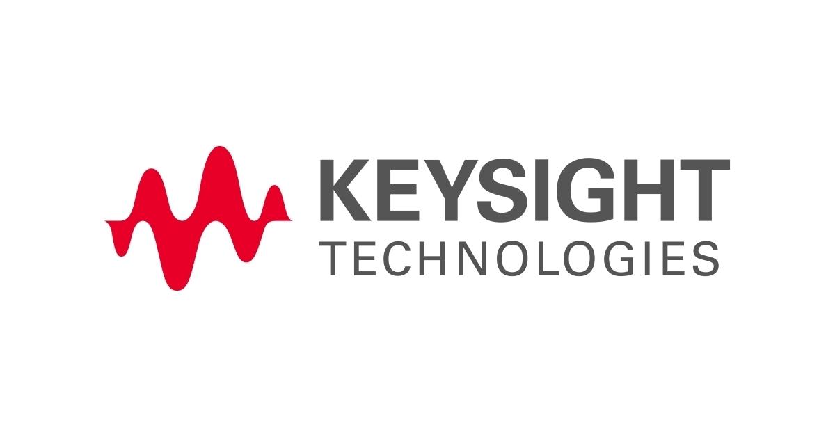 Keysight Technologies LLC