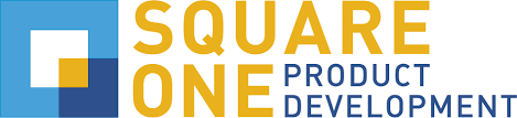 Square One Product Development