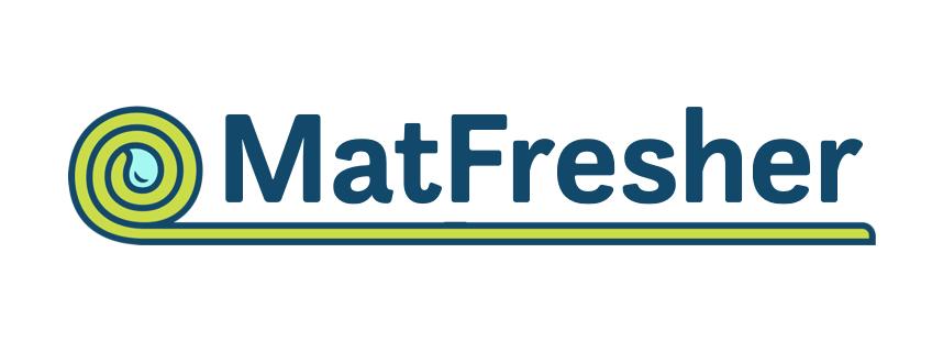 MatFresher