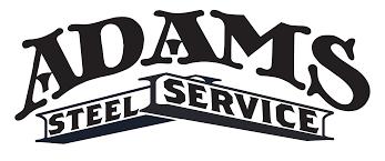Adams Steel Service Inc.